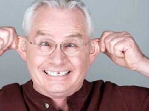 Ko je kandidat za ugradnju zubnih implantata?