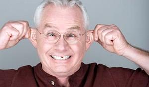 Ko je kandidat za ugradnju zubnih implantata? 1