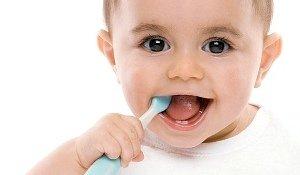 Neprijatan zadah iz usta 3