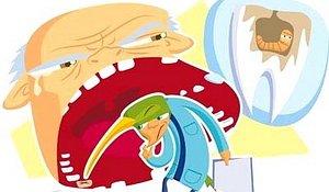 Prirodni lekovi protiv zubobolje 2