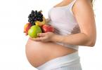 Problemi u trudnoći 7