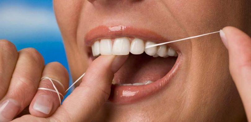Zubne navlake slike