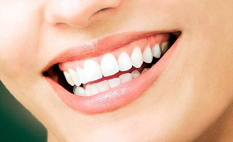 parodontopatija zuba