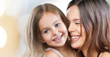 Ko je kandidat za ugradnju zubnih implantata? 2