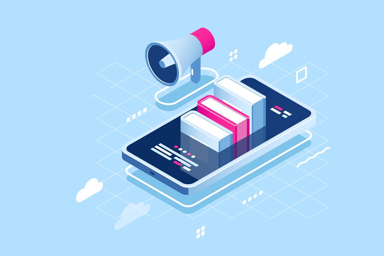 App Showcase 5
