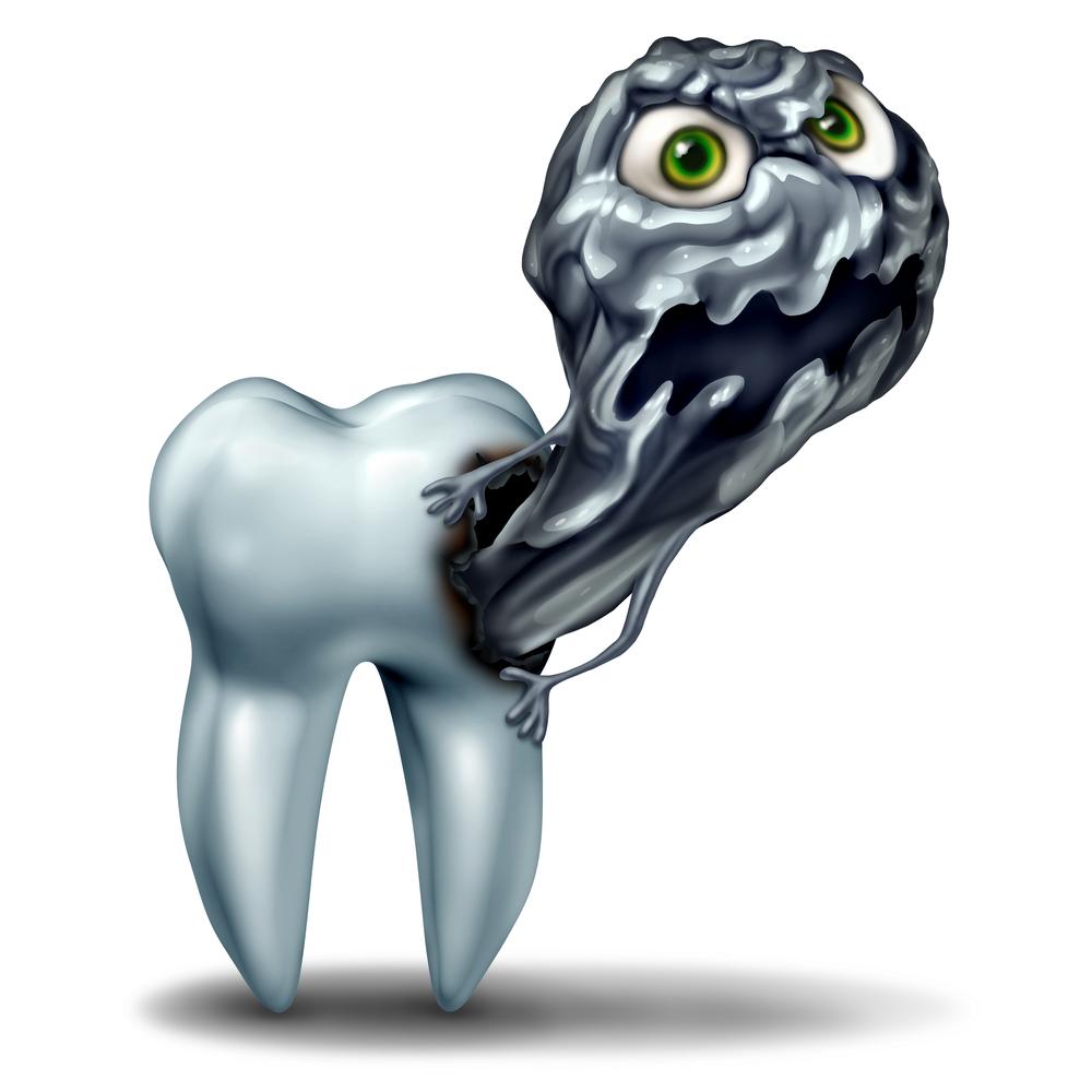 prirodni lekovi protiv zubobolje