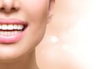 krunica za zube